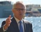 Mỹ, Australia đạt thỏa thuận về tái định cư người tị nạn