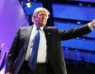 """Phe Cộng hòa đã """"chủ quan"""" với Trump như thế nào?"""