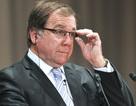 Ngoại trưởng New Zealand kêu gọi Trung Quốc không làm gia tăng căng thẳng ở Biển Đông