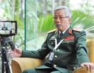 Thượng tướng Nguyễn Chí Vịnh nói về khả năng mua vũ khí của Mỹ