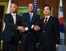 Các nước đồng loạt chỉ trích hành động của Trung Quốc ở Biển Đông