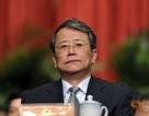 Trung Quốc truy tố anh trai cựu cố vấn của ông Hồ Cẩm Đào