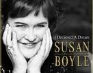"""""""Hiện tượng làng nhạc"""" Susan Boyle gào khóc kêu cứu tại sân bay"""