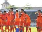 HLV Hữu Thắng phủ nhận chuyện đội tuyển Việt Nam được ở khách sạn VIP