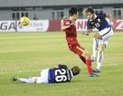 """""""Vòng bảng AFF Cup phản ánh gần đúng trình độ bóng đá khu vực"""""""