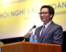 Nâng cao tiềm lực KHCN đòi hỏi nỗ lực đặc biệt