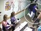 Nga điều tra vụ bác sĩ đánh chết bệnh nhân ngay tại bệnh viện
