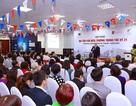 Vinschool tổ chức hội thảo bàn về vai trò hiệu trưởng trong thế kỷ 21