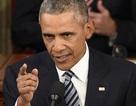 """Tổng thống Obama: Các nước cần tuân thủ """"luật chơi chung"""" ở Biển Đông"""