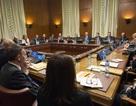 Triển vọng hòa bình cho Syria sau 5 năm nội chiến