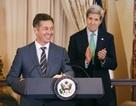 Đặc sứ Mỹ: Việt Nam đạt được tiến bộ về quyền của cộng đồng giới tính thứ ba