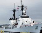 Philippines cân nhắc tuần tra Biển Đông với Mỹ trong năm nay
