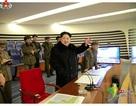 Thế giới 360 độ tuần qua: Triều Tiên phóng tên lửa tầm xa 10.000 km
