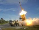 """Vì sao Trung Quốc """"nổi đóa"""" khi Mỹ định đưa lá chắn tên lửa tới Hàn Quốc?"""