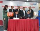VietinBank hợp tác toàn diện với Tân Thuận IPC