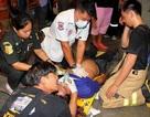 Thái Lan: Rò rỉ hóa chất từ hệ thống chữa cháy, 8 người thiệt mạng