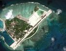 EU quan ngại việc triển khai tên lửa trên Biển Đông