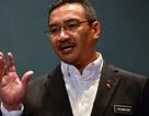 Bộ trưởng Quốc phòng Malaysia sẽ gặp giới chức Việt Nam để bàn về Biển Đông