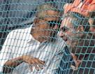 Mỹ-Cuba bước sang trang mới: Di sản đối ngoại để đời của ông Obama