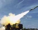 Trung Quốc có thể đã đưa tên lửa chống hạm tới quần đảo Hoàng Sa