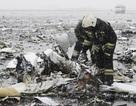 Tiết lộ tiếng la hét thảm thiết trong máy bay FlyDbai đang rơi