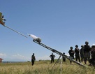 Nga sẽ triển khai lá chắn tên lửa trên quần đảo Kuril tranh chấp với Nhật