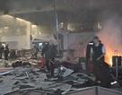 """Thế giới 360 độ tuần qua: """"Trái tim châu Âu"""" bị tấn công khủng bố đẫm máu"""