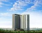 TPHCM: Sức hút mới của bất động sản quận Bình Thạnh