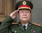 Cựu tướng quân đội Trung Quốc bị nghi nhận hối lộ 12 triệu USD