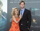 """""""Thần Sấm"""" Chris Hemsworth thu bộn tiền khi bán hai biệt thự triệu đô"""