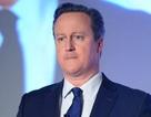 """Thủ tướng Anh Cameron bị """"soi"""" vì tài sản thừa kế"""