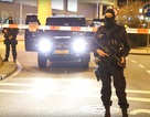 Hà Lan sơ tán sân bay tại Amsterdam vì bị đe dọa an ninh, 1 người bị bắt