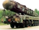 Trung Quốc xác nhận đã thử tên lửa tầm xa 15.000 km