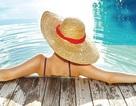 6 lý do không nên đi du lịch dịp lễ