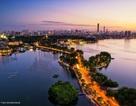 9 địa điểm du lịch hấp dẫn nhất Việt Nam