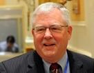 Giáo sư Thayer: Việt Nam có thể tiếp cận công nghệ quốc phòng của Mỹ