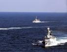 Dân quân biển - lực lượng nguy hiểm mới của Trung Quốc ở Biển Đông