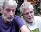 Phiến quân Philippines hành quyết con tin Canada