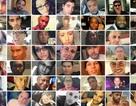 Thế giới 360° tuần qua: Mỹ chấn động vì vụ thảm sát kinh hoàng nhất trong lịch sử