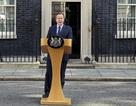Hậu Brexit: Nước Anh sẽ đi về đâu?