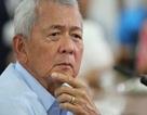 Ngoại trưởng Philippines tuyên bố thận trọng với viện trợ của Trung Quốc