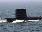 Thái Lan tranh cãi chuyện mua tàu ngầm Trung Quốc