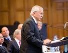 Philippines và cơ hội chiến thắng pháp lý trước Trung Quốc