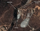 Hàn Quốc nói Triều Tiên sẵn sàng thử hạt nhân bất kỳ lúc nào