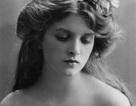 15 người phụ nữ đẹp nhất kỷ nguyên Edwardian