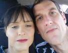 Đào mồ trở về sau khi bị vị hôn phu chôn sống
