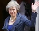 Thủ tướng Anh muốn thay tranh quý bằng những lời hứa