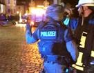 Nổ lớn tại quán bar ở Đức, 1 người chết