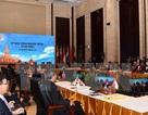Các Bộ trưởng Ngoại giao ASEAN quan ngại về tình hình Biển Đông