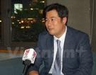 Trung Quốc sẽ đánh mất hình ảnh nếu không tuân thủ phán quyết của PCA